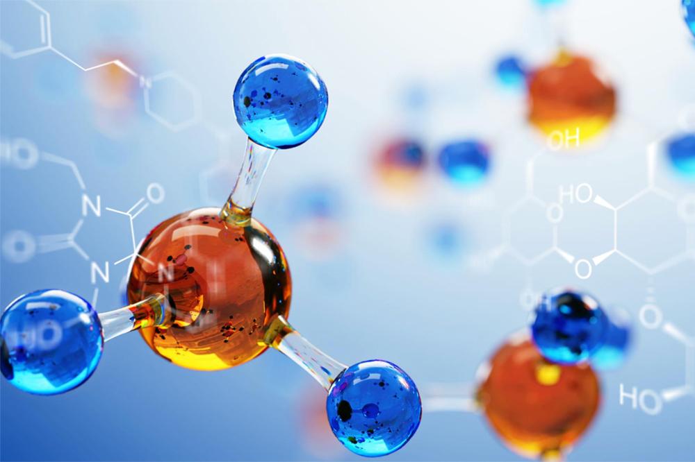 Chemicals Global Price Increase